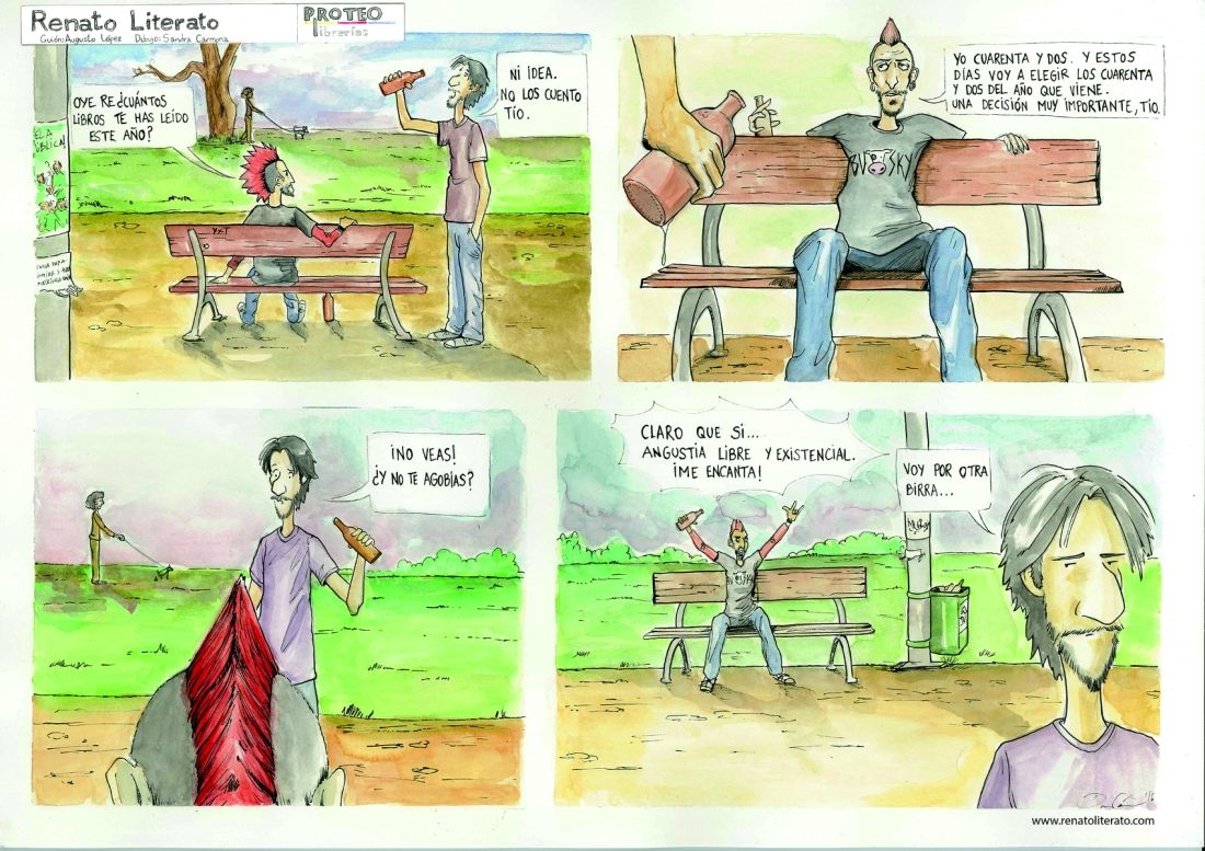 página 3 Renato