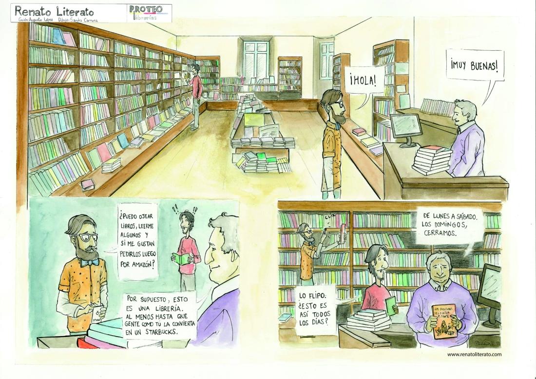 página 4 Re